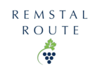 Logo Remstal-Route